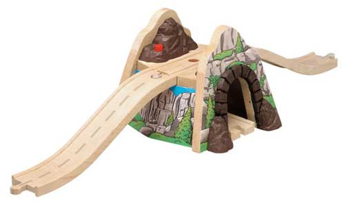 Mountain Overpass By Learning Curve Lc99355 Great Prices