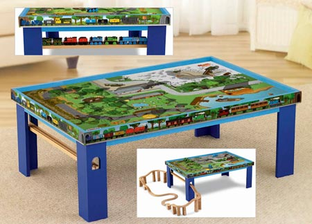 [Image: Thomas_Train_Table_Y4412_lg.jpg]