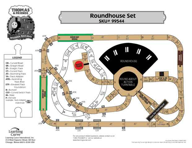 Model railway supplies manchester, thomas the train ... on ho scale roundhouse plans, walthers track plans, 4x8 ho track plans, engine facility track plans, track and roundhouse steam engine plans, n scale roundhouse plans, o gauge roundhouse plans, railroad turntable construction plans, model railroad roundhouse plans,
